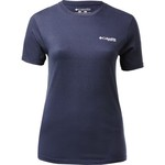 Columbia Sportswear Men's PFG Bluefin Ale T-shirt - view number 1