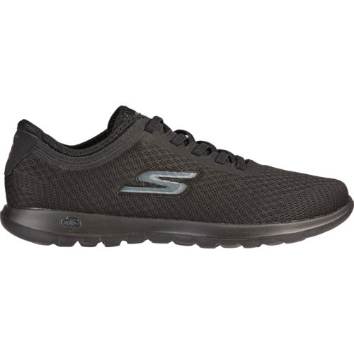 SKECHERS Women's GoWalk Lite Impulse Lace Shoes