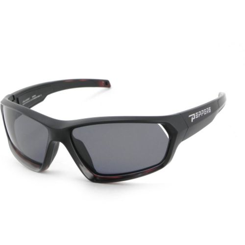 Peppers Polarized Eyeware Depth Charge Sunglasses - view number 1