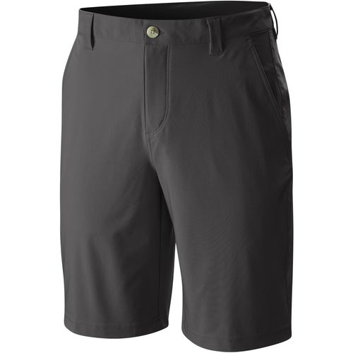 Display product reviews for Columbia Sportswear Men's Grander Marlin II Offshore Short