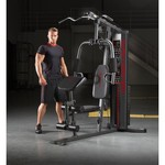 Marcy MWM-990 150-Stack Home Gym - view number 1