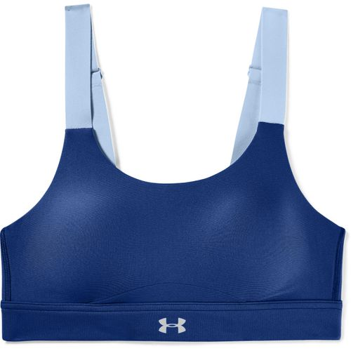 Display product reviews for Under Armour Women's Vanish High Sports Bra