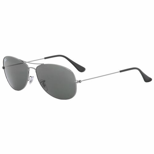 Ray-Ban Adults' Cockpit Sunglasses