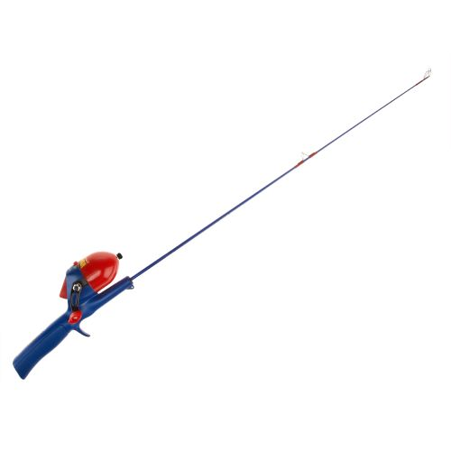 Shakespeare® Spider-Man Fishing Kit
