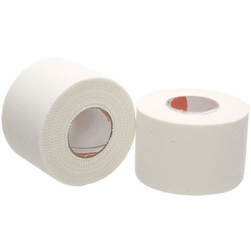 Cramer Athletic Tape 2-Pack