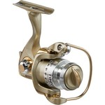 Pinnacle Tiny Deadbolt Convertible Spinning Reel - view number 2