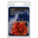 EASTON 5/16 PlastiNock 12-Pack - view number 1