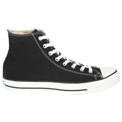 Converse Adults' Chuck Taylor All Star Sneakers - view number 1
