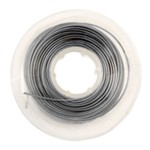 Malin 30 ft Nylon-Coated Wire - view number 1