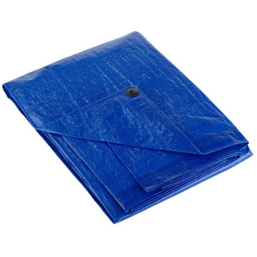 Timber Creek 12' x 24' LD Poly Tarp