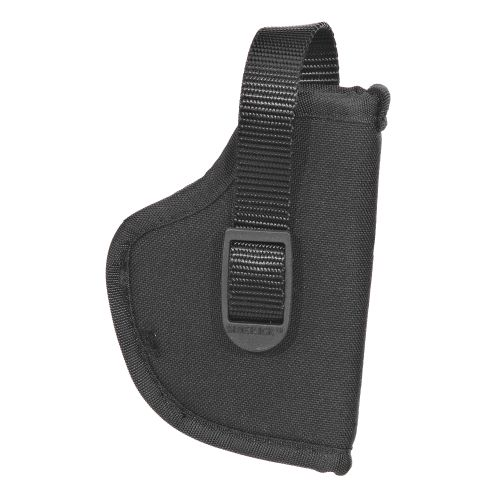 Image for GunMate® Ambidextrous Hip Holster from Academy