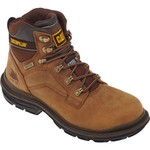 Cat Footwear Men's Flexion Generator Waterproof Boots - view number 2