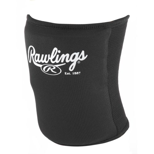 Image for Rawlings® Adults' Basketball Kneepads from Academy