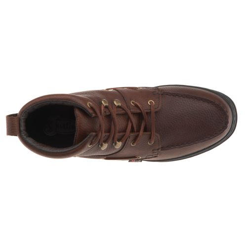 Justin Men's Casuals® Chukka Boots - view number 4