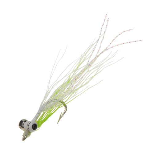 Superfly Deep Minnow 1.25 in Fly - view number 1