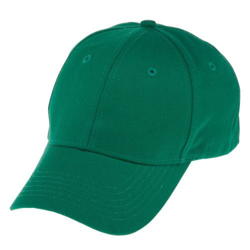Rawlings® Men's Baseball Cap