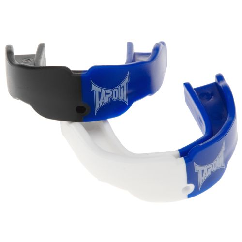 TapouT Mouth Guards 2-Pack