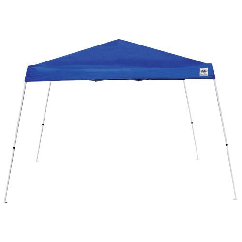 E-Z UP® Sierra II 12' x 12' Pop-Up Canopy