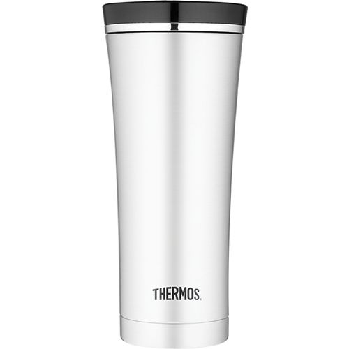 Thermos® Sipp™ 16 oz. Vacuum-Insulated Travel Tumbler