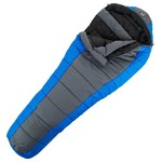 Mountainsmith Kenosha 20°F Mummy Sleeping Bag