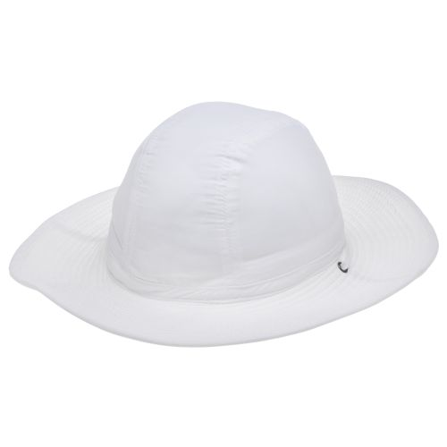 Image for Magellan Outdoors™ Women's Bonnie Hat from Academy