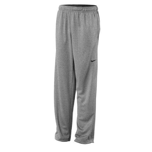 Nike Men's Knockout Fleece Pant