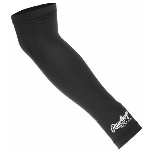 Rawlings® Kids' Basketball Shooting Sleeve