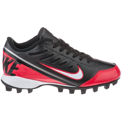 Nike Boys' Land Shark Low-Top Football Cleats