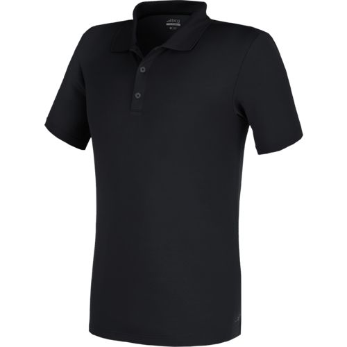 BCG Men's Coaches Polo Shirt - view number 1
