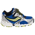 Saucony Toddlers' Strike Shoes