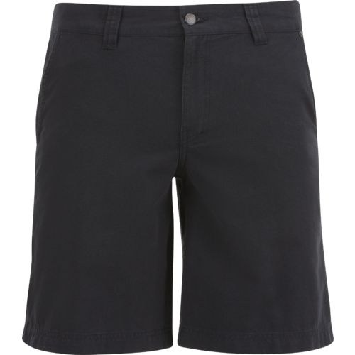 Display product reviews for Columbia Sportswear Men's ROC II SHORT