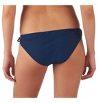 Under Armour Women's Thaiband Bikini Swim Bottom - view number 2