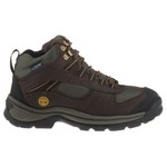 Timberland Men's Chocorua Mid Hiking Boots