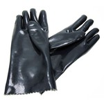 Outdoor Gourmet Insulated Gloves