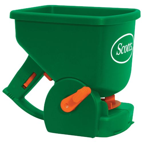 Scotts® Easy® Handheld Spreader