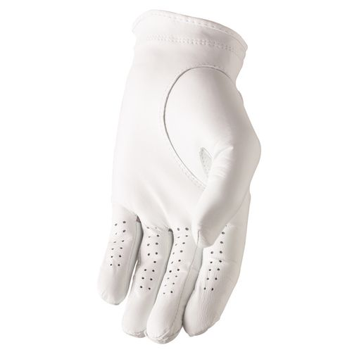 Titleist Men's Perma-Soft® Left-Hand Cadet Golf Glove - view number 2