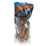 Carolina Prime Pet Pork Femur Dog Bone