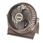 "Lasko Breeze Machine® 10"" Indoor Pivoting Fan"