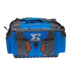 H2O XPRESS™ 360 Tackle Binder - view number 3
