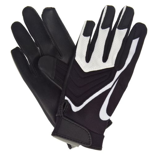 Nike Boys' Tracer All-Purpose Football Gloves