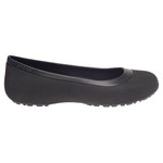 Crocs™ Women's Mammoth Flats