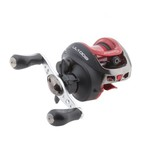 Quantum Ultrex Baitcast Reel Right-handed