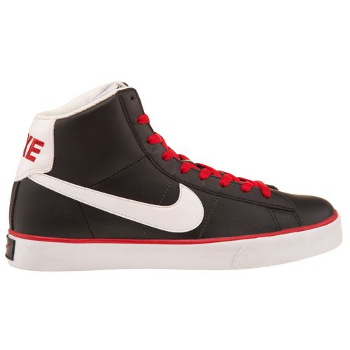 Reviews for Nike Nike Men's Sweet Classic High-Top Basketball Shoes