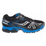 Saucony Men's ProGrid Ride 4 Running Shoes