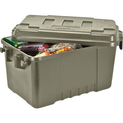 Display product reviews for Plano® Small Storage Tub