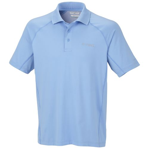 Our selection of fishing shirts at Academy Sports + Outdoors can help you find a reliable shirt that fits your style and gives you the most comfort. Our large collection of polos, long-sleeve shirts, button-up shirts, sportswear and T-shirts ensures you can complete your fishing wardrobe with .