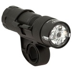 Bell Lumina 500 LED Bicycle Headlight