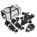 All-Star® Kids' System Seven Catching Kit