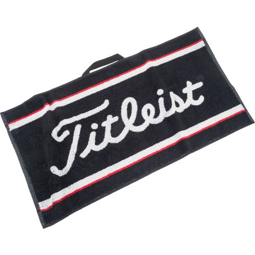 Titleist Player's Towel - view number 1