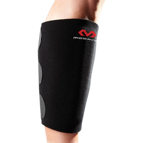 McDavid Adults' Shin Splint Support